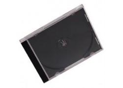 Caja para CD / DVD