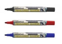 Pentel Maxiflo NFL-50 marcador permanente