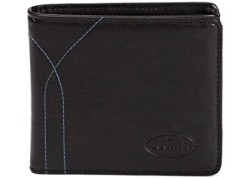 Bugatti billetero Travel Line Wallet