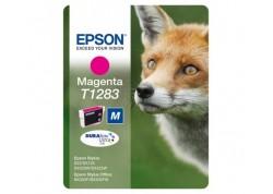 Epson cartucho de tinta T1283 magenta