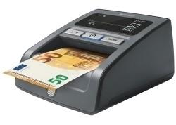 Safescan detector de billetes falsos 155-S