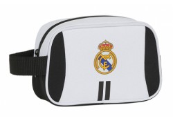 Safta neceser Real Madrid mediano