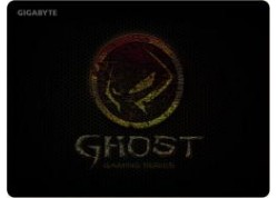 Alfombrilla Gigabyte Ghost Gaming Series