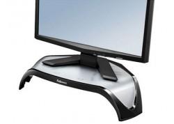Fellowes soporte para monitor Smart Suites
