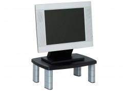 3M soporte ajustable para monitor LCD