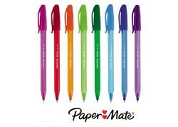 Paper Mate bolígrafo inkjoy 100