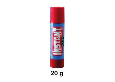 Barra adhesiva Instant