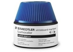 Staedtler recarga rotulador pizarra 20 ml.