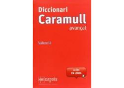 Diccionari valencià Caramull avançat